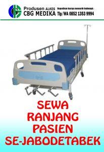 sewa tempat tidur pasien (11)