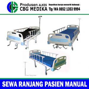sewa tempat tidur pasien (6)